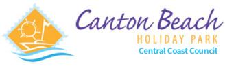 Canton Beach Holiday Park